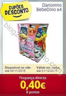 Promoções-Descontos-25496.jpg