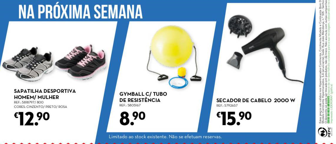 promocoes-continente-antevisoes.png