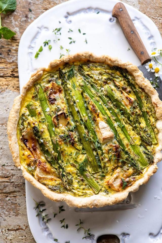 Asparagus-Brie-Sesame-Seed-Quiche-1.jpg