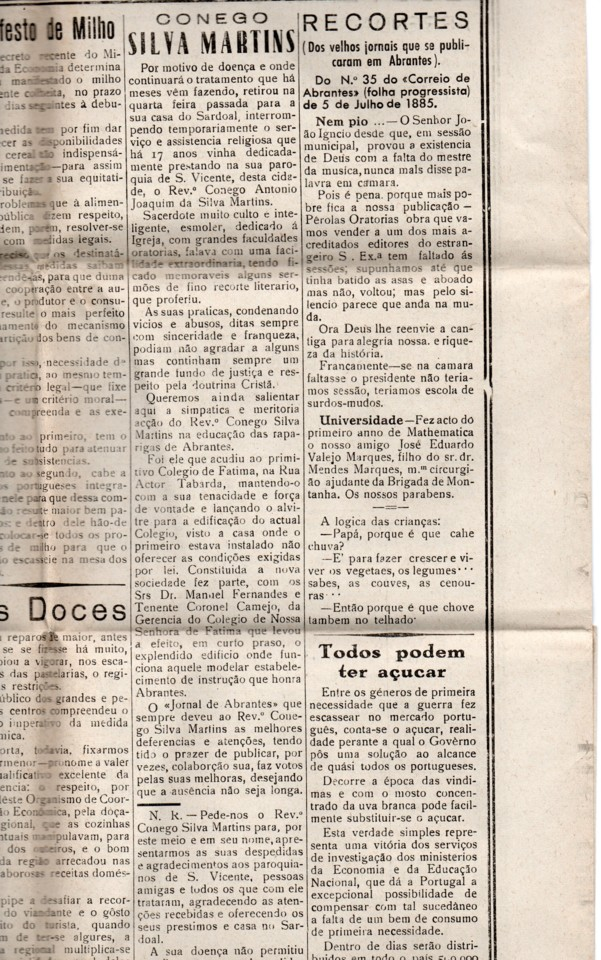 cónego silva martins 1943.jpg