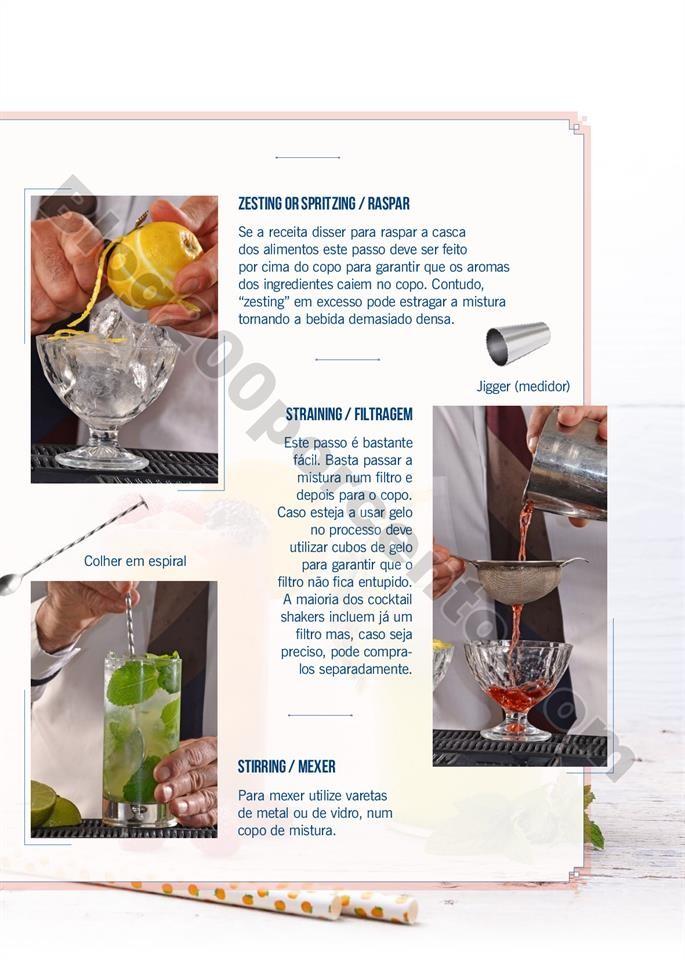 especial cocktails verão lidl_056.jpg