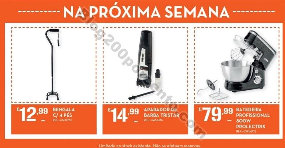 01 Promoções-Descontos-31900.jpg