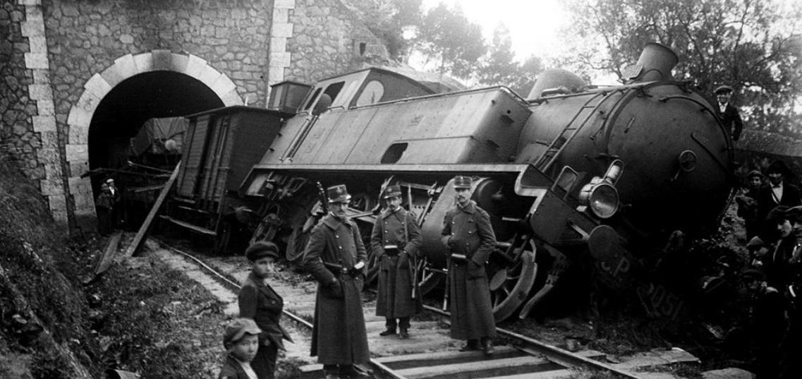 Greve ferroviária.png