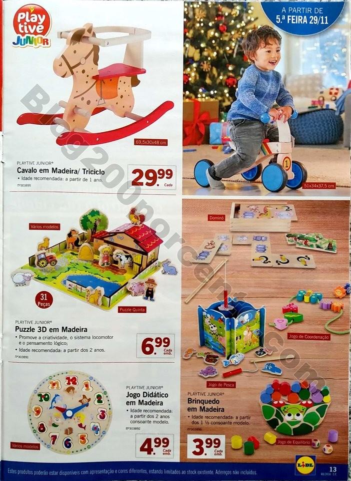 bazar lidl 26 e 29 novembro brinquedos natal_13.jp