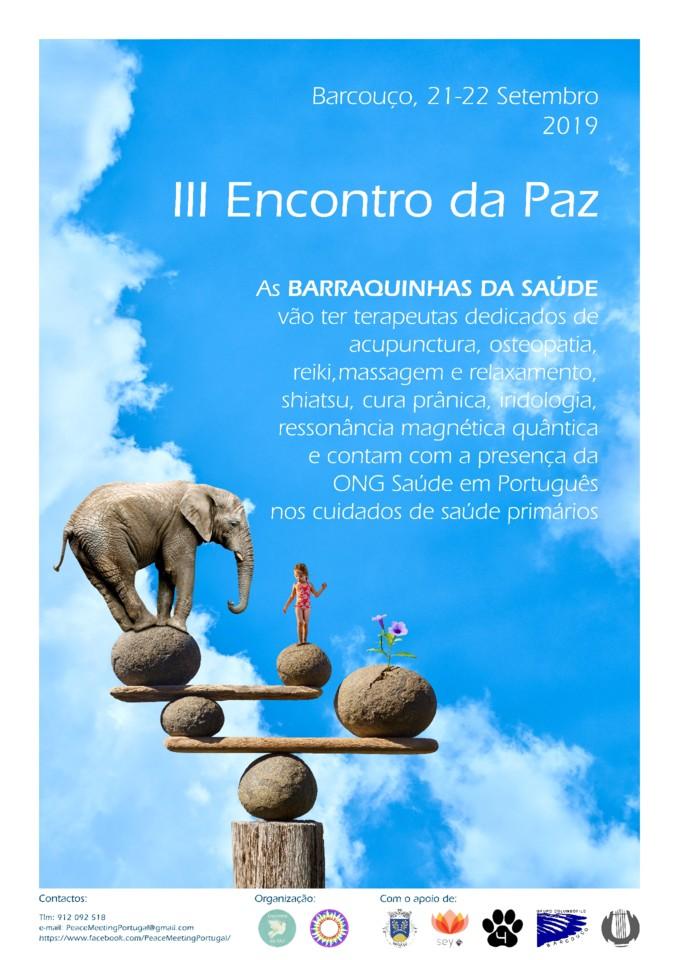 cartaz 2019 - Barraquinhas da Saúde.jpg