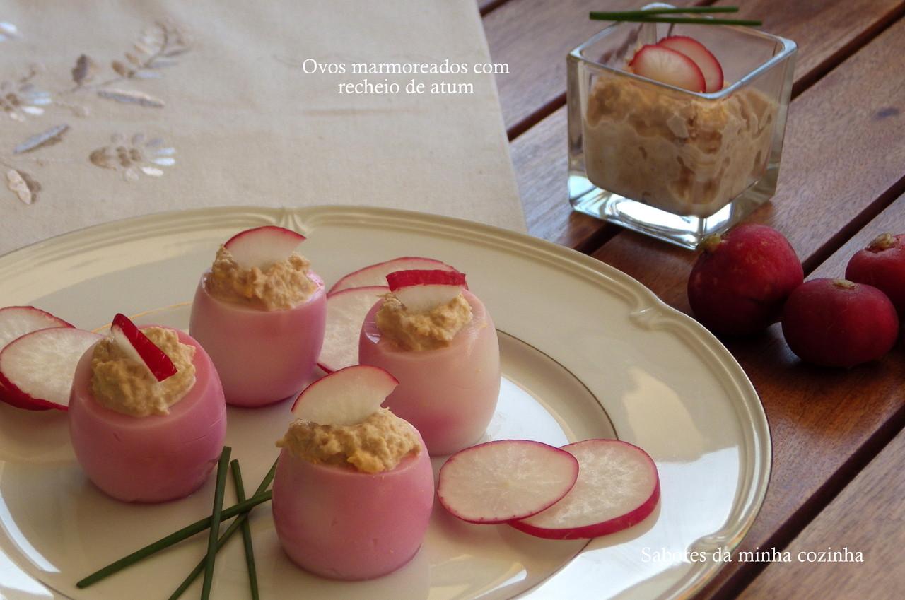 IMGP5820-Ovos marmoreados com recheio-Blog.JPG