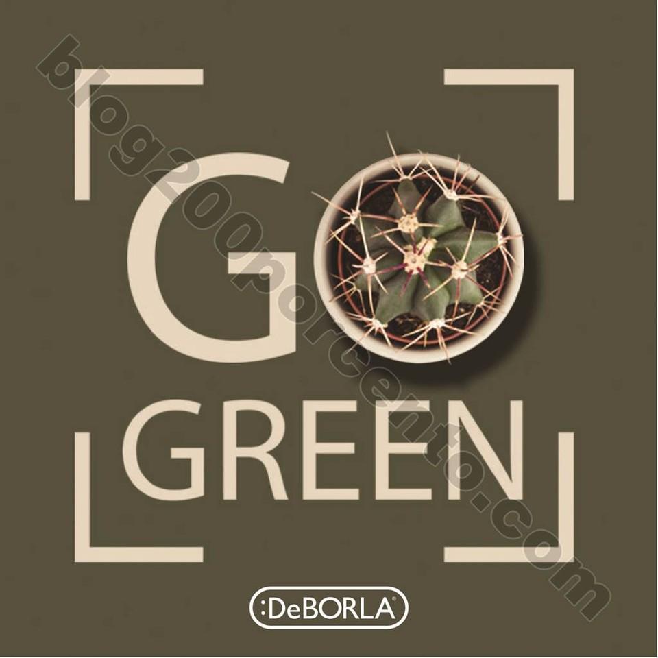 DeBORLA_Go_Green_000.jpg