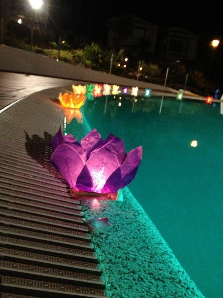 14-piscina.jpg