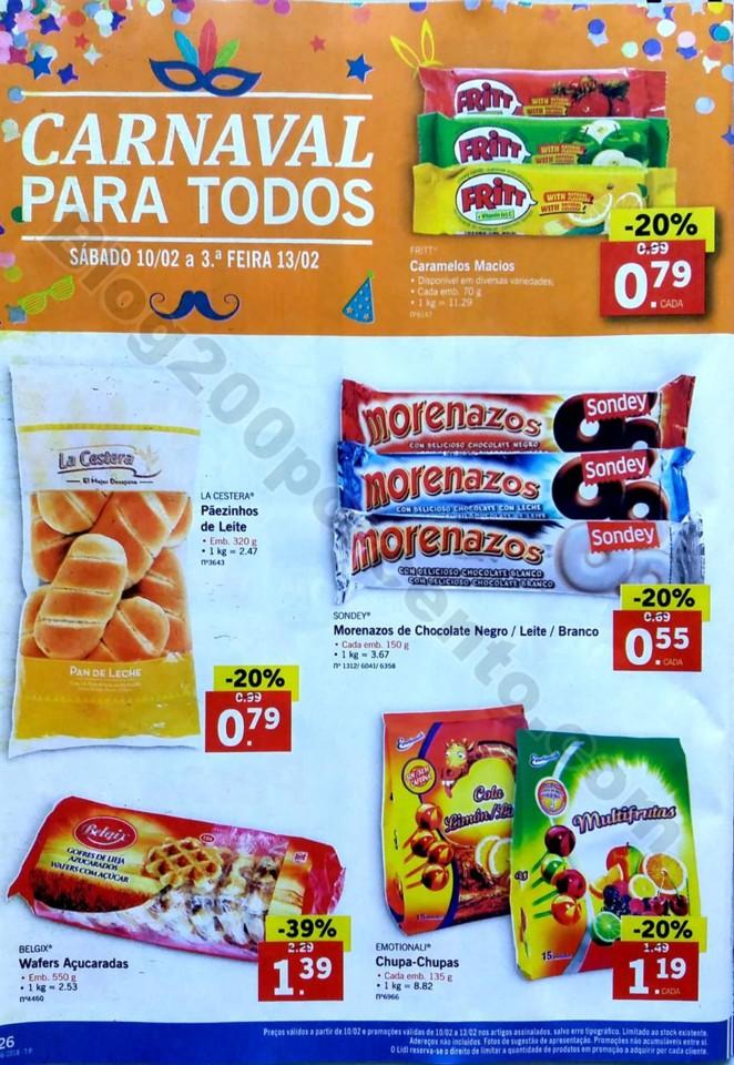 antevis+úo folheto lidl 5 a 11 fevereiro_26.jpg