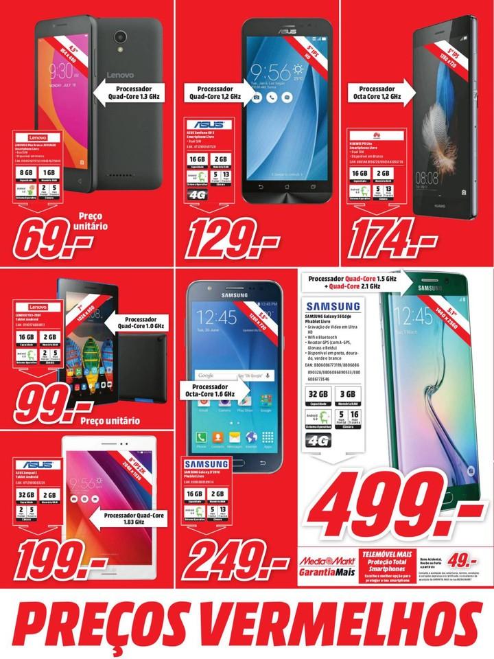 antevisao-folheto-media-markt-promocoes-norte-2.jp