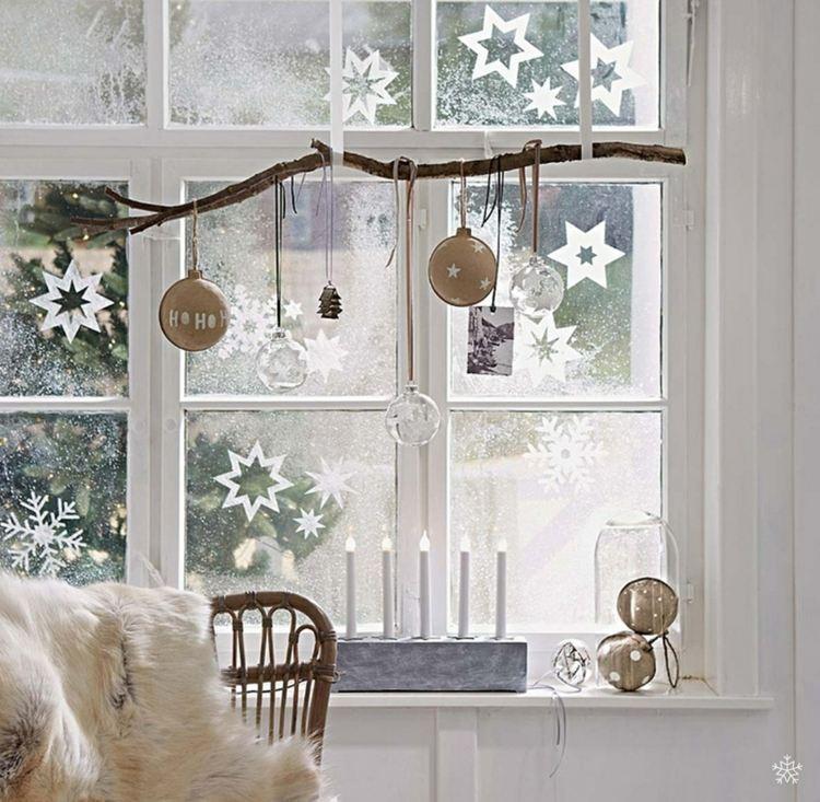 natal-decor-janelas.jpg