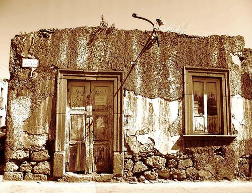 casa em ruinas.jpg