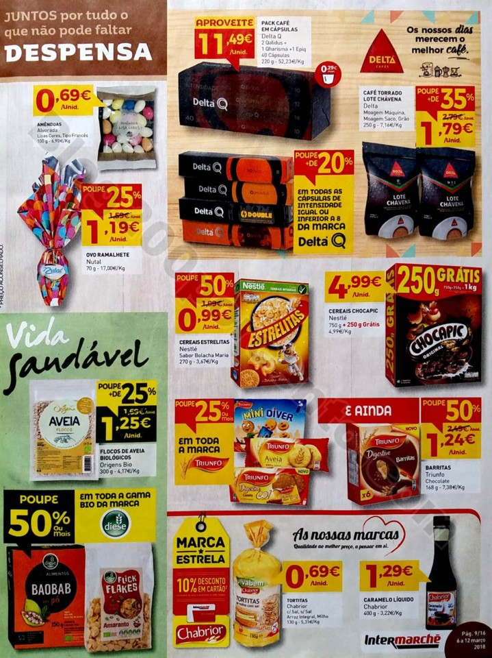 intermarche contact 6 a 12 marco_9.jpg