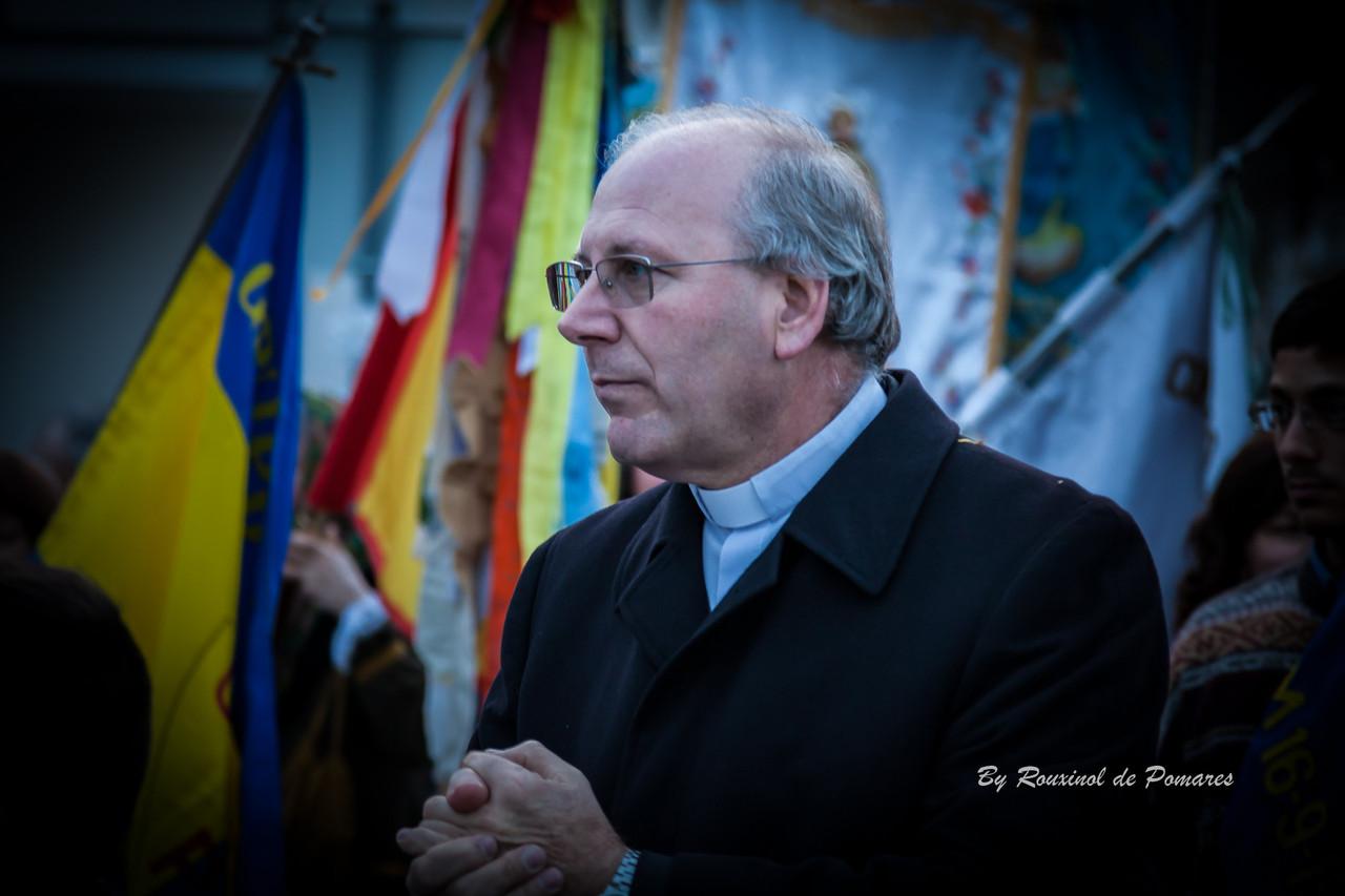 Visita de D. Virgilio a Pomares parte 2 (47).JPG
