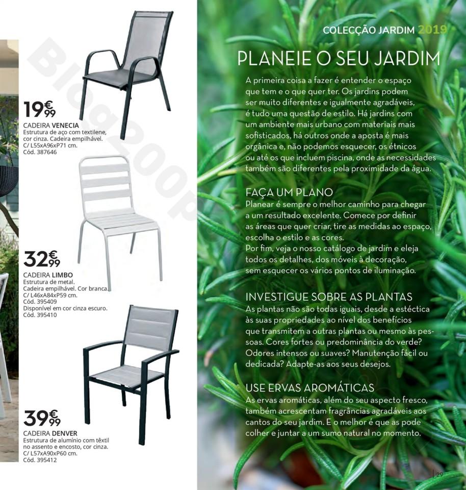 Conforama Jardim 2019 29.jpg