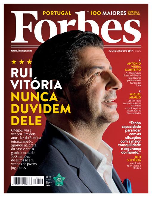 1707-08_Forbes_PT_cover-1.jpg