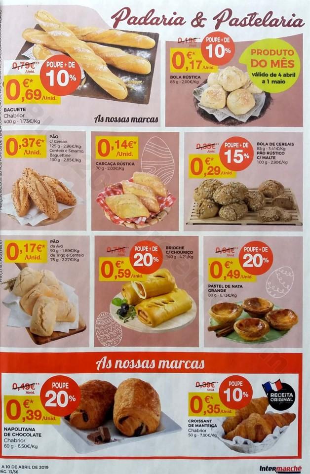 antevisao folheto Intermarche 4 a 10 abril_13.jpg