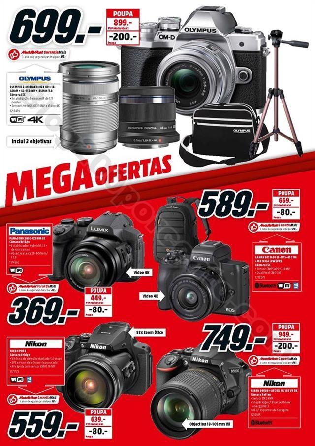 media markt 23 a 29 maio p8.jpg