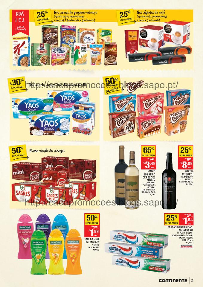 Fim_de_Semana_S36_Page3.jpg