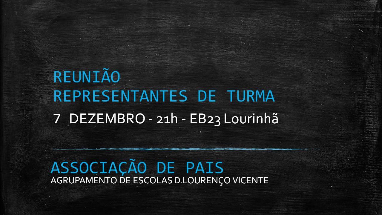 REUNIÃO RT 7.12.2016.jpg