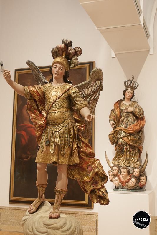Museu Nacional Arte Antiga_Pequenas-0330.jpg