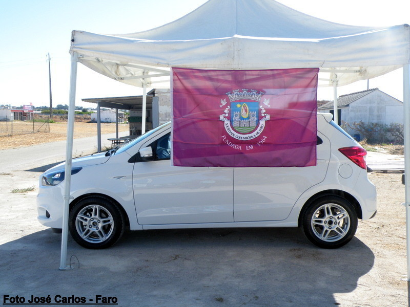 Derby Faro 2017 036.JPG