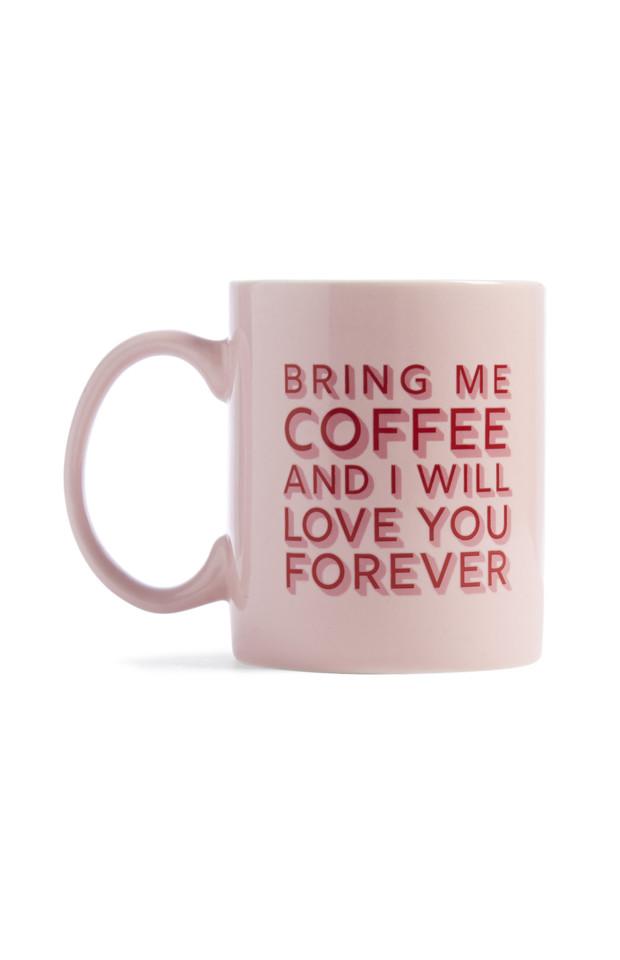 Kimball-0106002-Core Ceramic Mug, ROI F, FRIT F, I