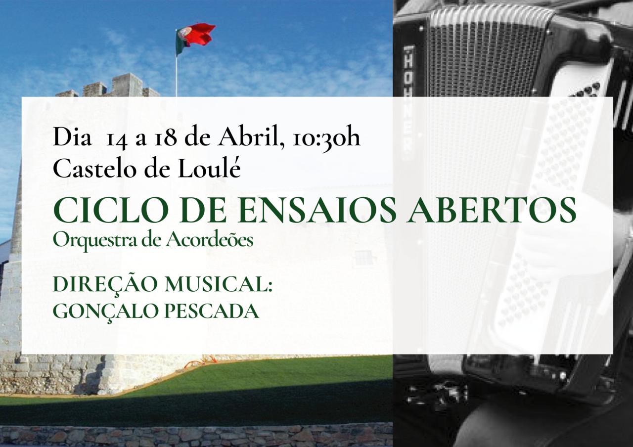 CRESC Algarve 2020 Rota dos Monumentos.png