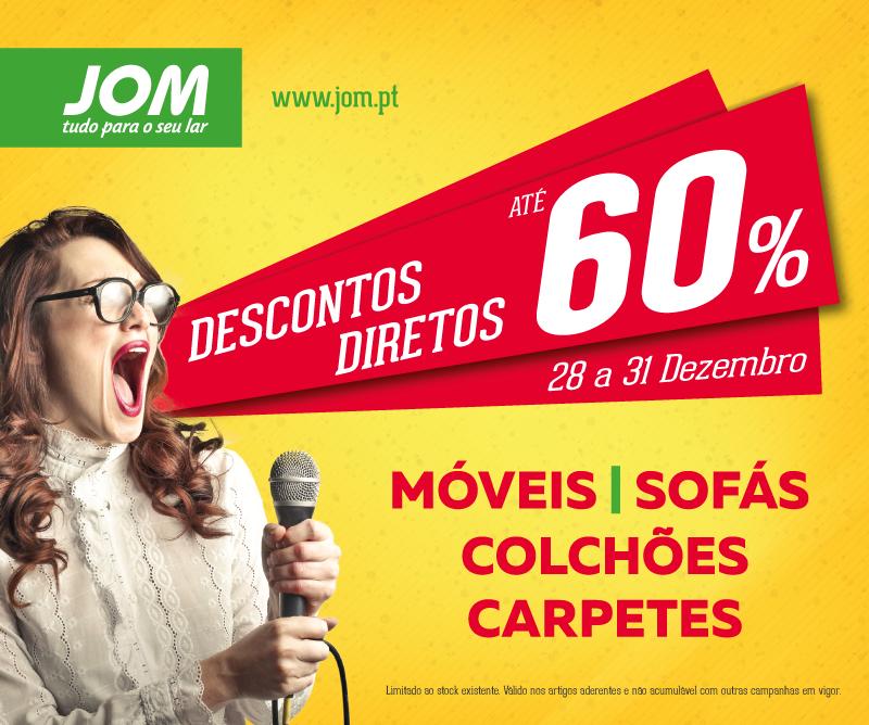 promocoes-jom.png