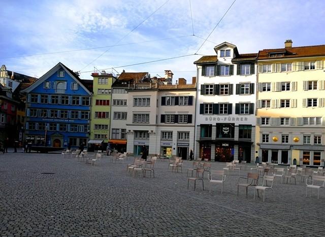 Zurique22.jpg