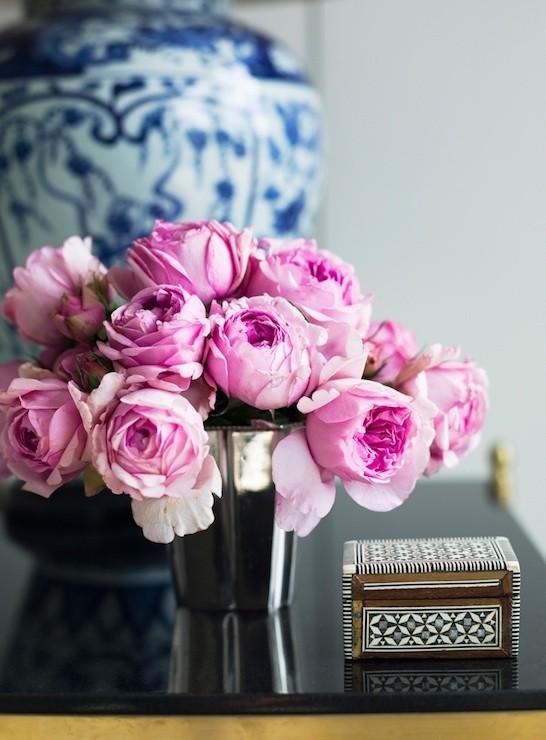 roses-ashley-whittaker.jpg