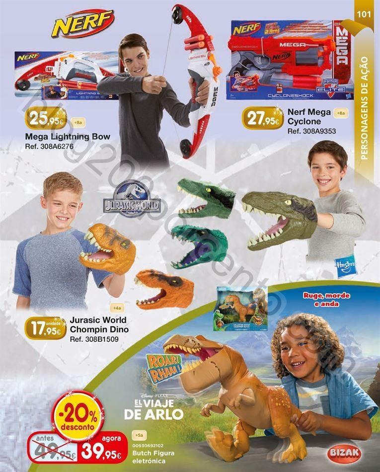 Centroxogo Brinquedos Natal 2016 101.jpg
