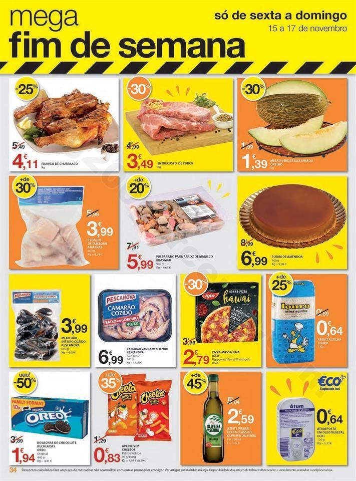 eleclerc-promocoes-folheto-14-a-20-de-novembro_033
