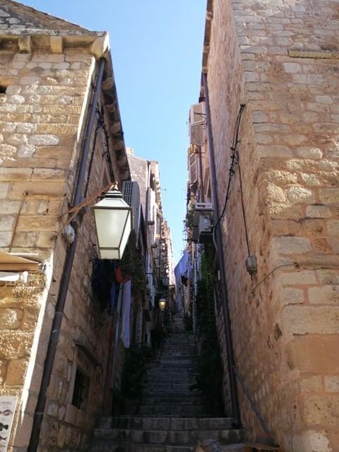 Dubrovnik46.jpg