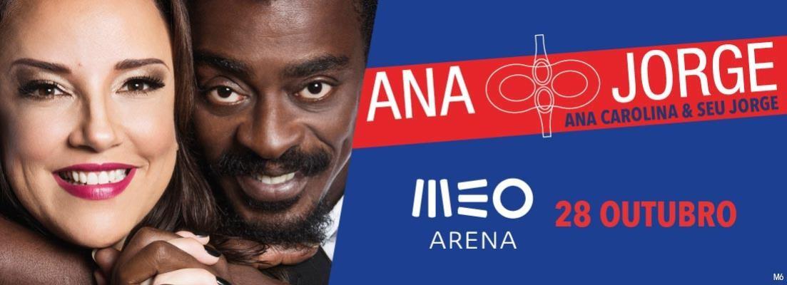 ANA E JORGE 10 ANOS.jpg