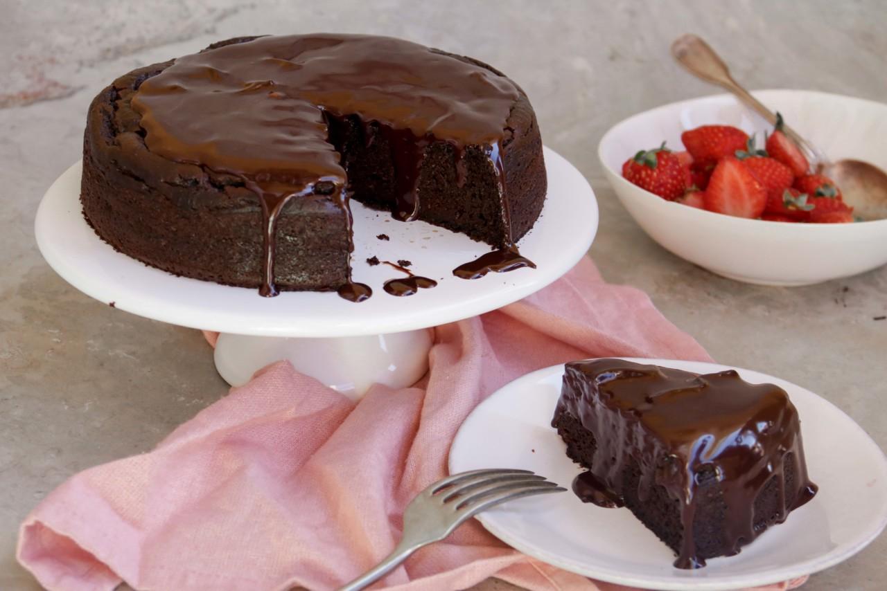 bolo quinoa e chocolate-3.jpg