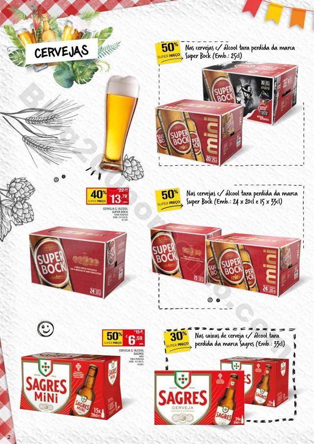 cervejas e mariscos nacional continente p2.jpg