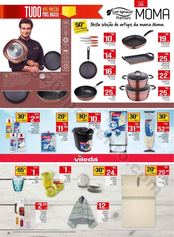 Folheto Madeira CONTINENTE 17 a 23 janeiro p18.jpg