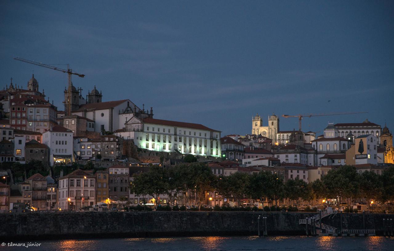 2017.- Fotografia noturna Porto (julho) (18).jpg