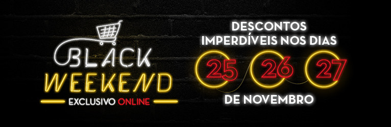 Black-Weekend-Teaser_Continente.jpg