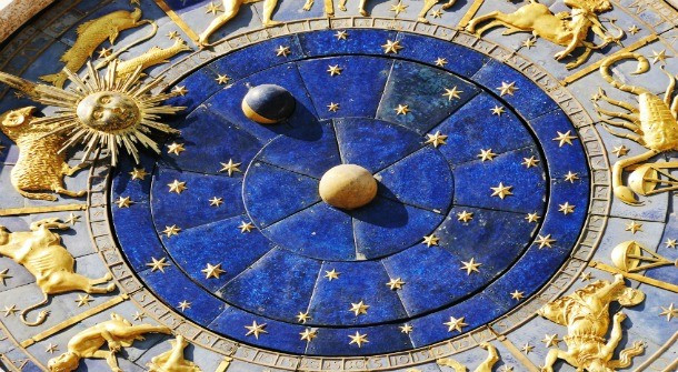 Using%20astrology%20to%20predict%20stock%20markets