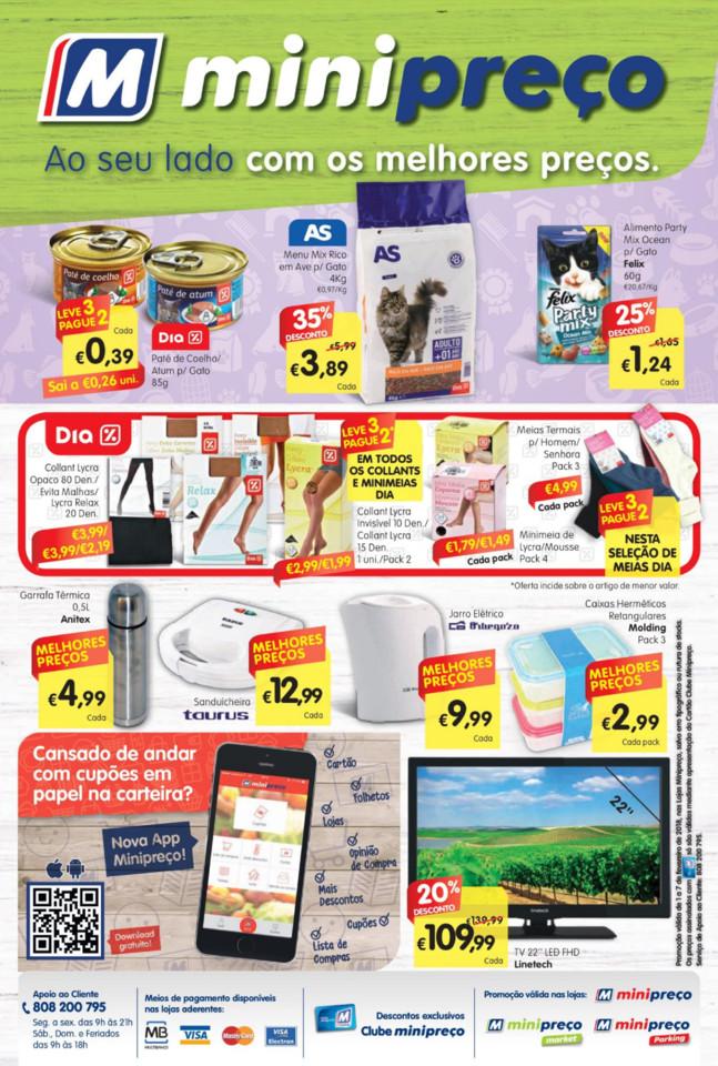 mp folheto_Page16.jpg