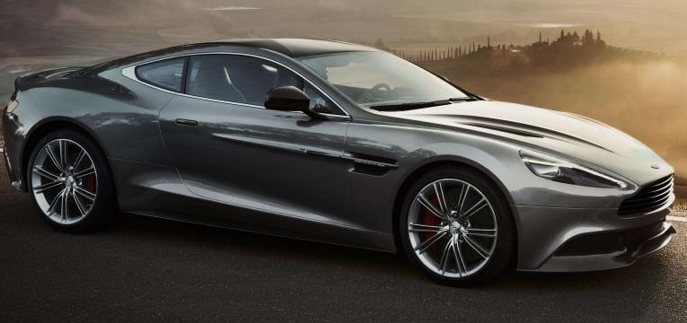 10-carros-mais-bonitos-do-mundo-2-aston-martin-van
