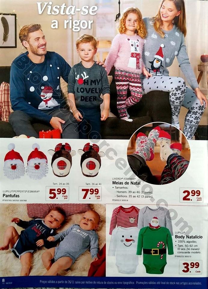 bazar lidl 26 e 29 novembro brinquedos natal_8.jpg
