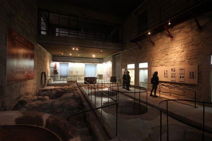 museu-lanifícios-da-UBI-3.jpg