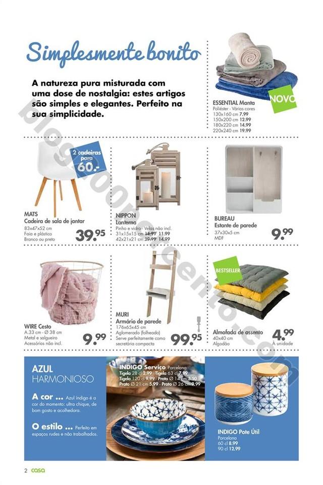 01 pdf casa outono 2.jpg