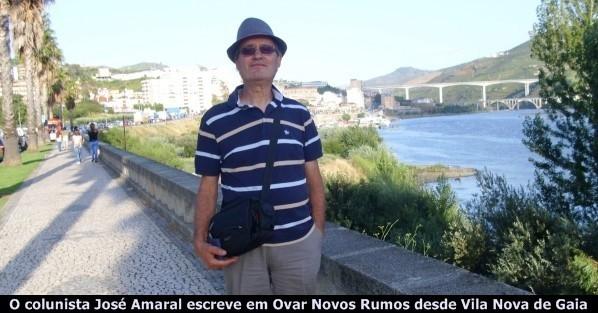 José Amaral - Formato grande.JPG