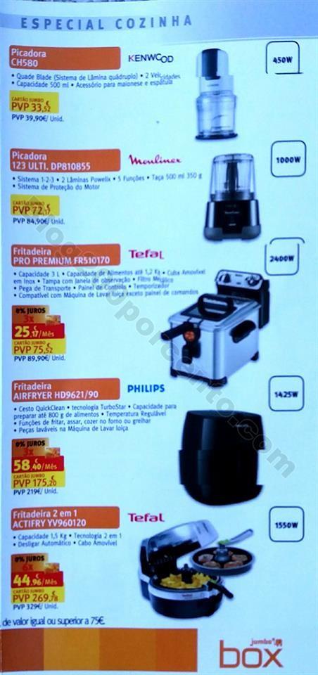 folheto extra cozinha  jumbo box 1 a 30 junho_5.jp