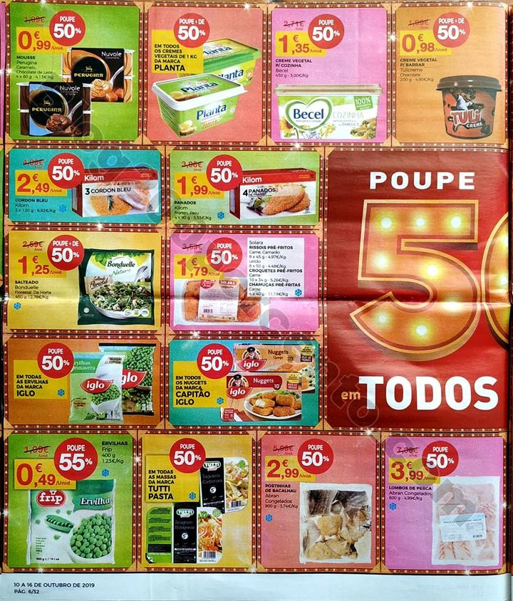 Intermarché 10 a 16 outubro_6.jpg