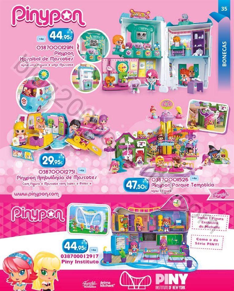 Centroxogo Brinquedos Natal 2016 35.jpg